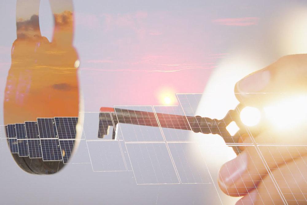 Unlocking Solar.jpg