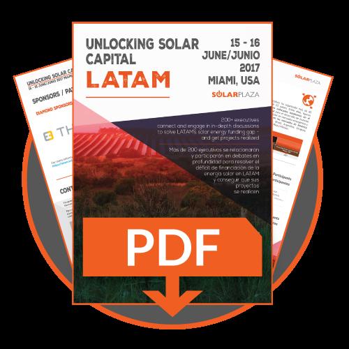 thumb USC LATAM 17 - Event Brochure.png