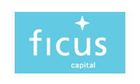Ficus Capital Logo