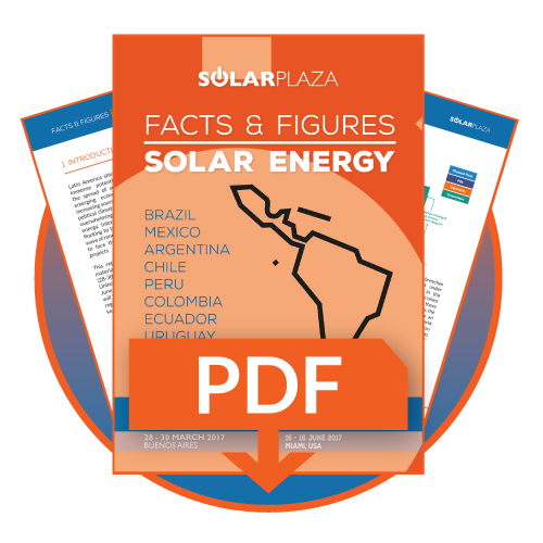 Thumb Solar Facts & Figures LATAM.png