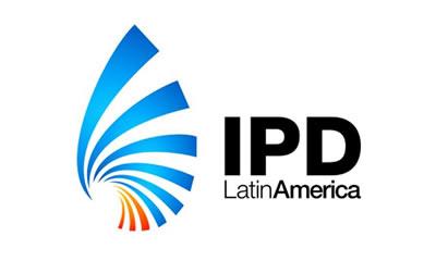 IPD (new) 400x240.jpg
