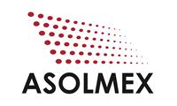 Asolmex 200x120.jpg