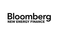 Bloomberg - New Energy Finance