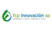 FCP Innovacion