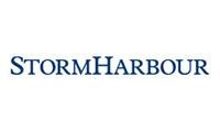 StormHarbour
