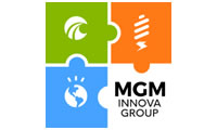MGM Innova Group 2017 200x120.jpg