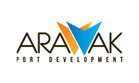 Arawak Port Development