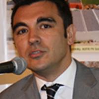Juan Mayoral
