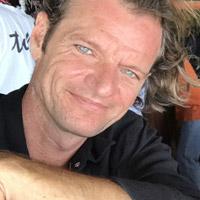 Maarten Boute