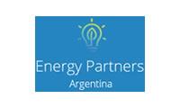 Energy Partners Argentina