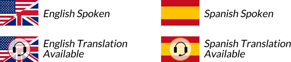 Languages Website.jpg