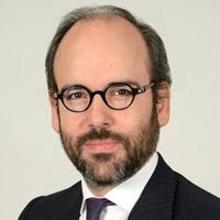 Javier de Colmenares