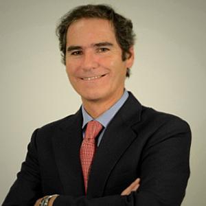 Fernando Cubillos - IIC