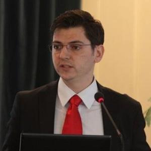 Alessandro Orpelli - Fimer