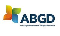 ABGD 200x120.jpg