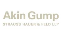 Akin Gump Strauss Hauer & Feld LLP 200x120.jpg