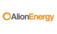AlionEnergy 200x120 (2).jpg