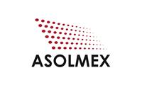ASOLMEX (2) 200x120.jpg