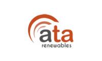 Ata Renewables 200x120.jpg