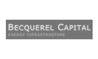 Becquerel Capital 200x120.jpg