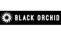 Black Orchid Solar 200x120.jpg