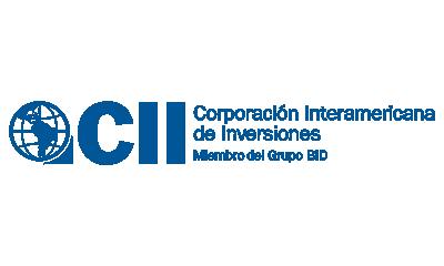 CII (2) 400x240.png