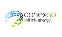 Conexsol 200x120.jpg