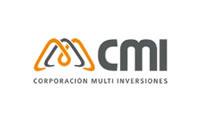 CMI (2) 200x120.jpg