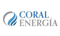 Coral Energia 200x120.jpg