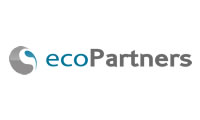 Ecopartners 200x120.jpg