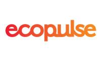Ecopulse 200x120.jpg