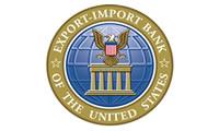 EXIM BANK US 200x120.jpg