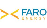 Faro Energy 200x120.jpg