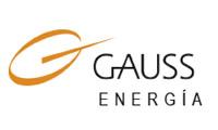 GAUSS Energia.jpg