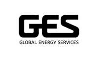 GES (2) 200x120.jpg