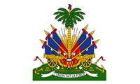 Haiti 200x120.jpg