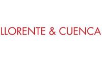 Llorente y Cuenca 200x120.jpg