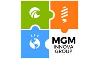 MGM+Innova+Group+2017+200x120.jpg