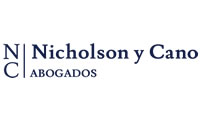 Nicholson y Cano 200x120.jpg