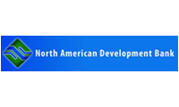 North American Development Bank (Nadbank) 200x120.jpg