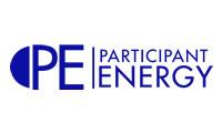 Participant Energy 200x120.jpg