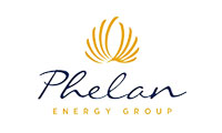 Phelan Energy Group 200x120.jpg