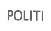 Politi 200x120.jpg