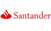 Santander 200x120 (02).jpg