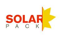 Solarpack (3) 200x120.jpg