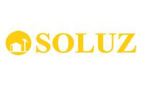 Soluz 200x120.jpg
