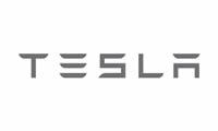 Tesla 200x120 (2017).jpg