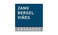 Zang Bergel & Vines Abogados 200x120.jpg