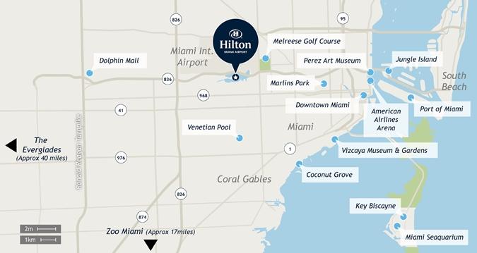 HH_interactivemap01_2_675x359_FitToBoxSmallDimension_Center.jpg