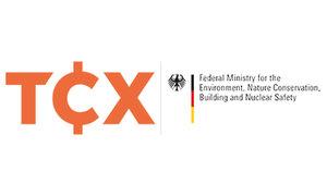 TCX+++BMU.jpg